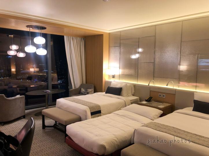 MBS Room - WM