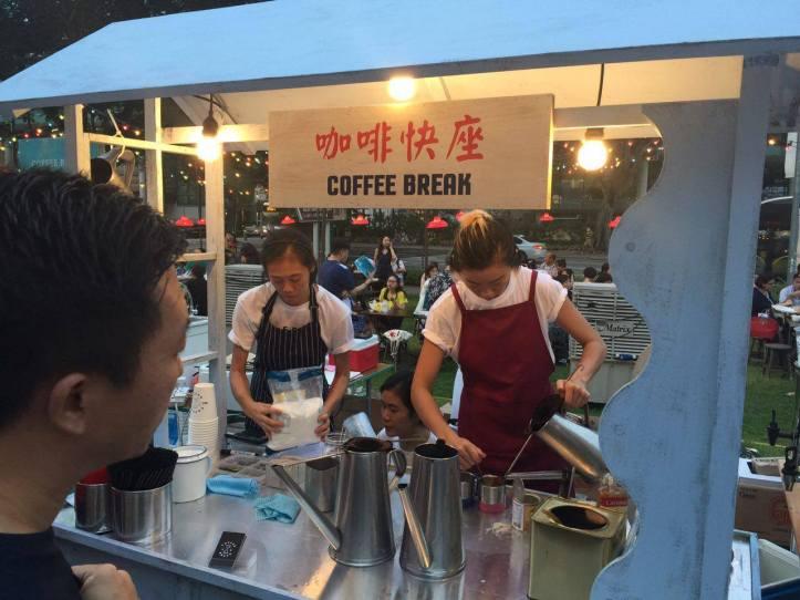 Singapore Heritage Fest 16